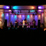 Carleen Anderson@Village Green
